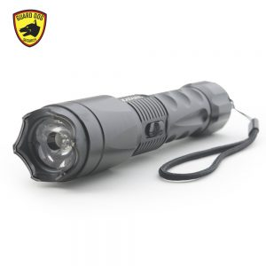 Guard Dog Katana Stun Gun main photo
