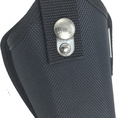 Taser Pulse Holster with Strap